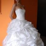 vestido-de-noiva-longo-2012-10