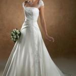 vestido-de-noiva-longo-2012