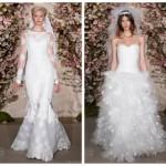 vestido-de-noiva-longo-2012-5