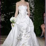 vestido-de-noiva-longo-2012-6