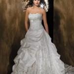 vestido-de-noiva-longo-2012-7