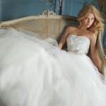 vestido-de-noiva-longo-2012-8
