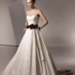 vestido-de-noiva-longo-2012-9