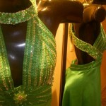 vestido-de-vidrilho-2.