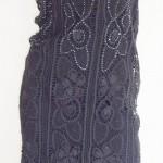 vestido-de-vidrilho-3