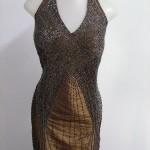 vestido-de-vidrilho-4