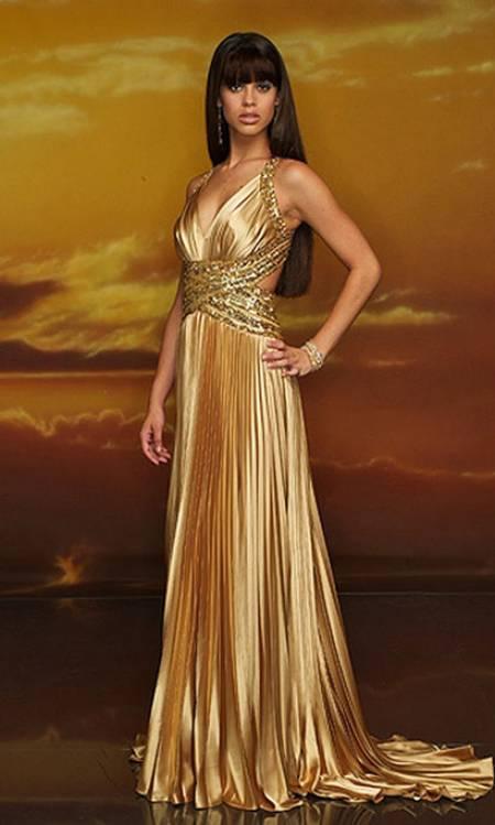 a80fefd43a Portanto se quer usar um vestido com aplicações diferentes muito usadas nos  vestidos de noivas