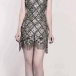 vestido-de-vidrilho-6