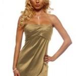 vestido-envelope-2