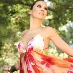 vestido-florido12