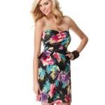vestido-florido3