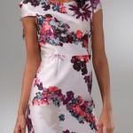 vestido-florido4