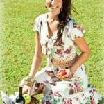 vestido-florido5