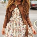 vestido-florido6