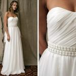 vestido-grego