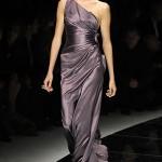 vestido-grego-3
