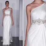 vestido-grego-4