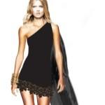 vestido-grego-9