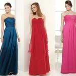 vestido-madrinha4