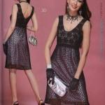 vestido-para-balada-preto-2