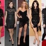 vestido-para-balada-preto-4
