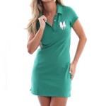 vestido-polo-feminino-moda-2013-2