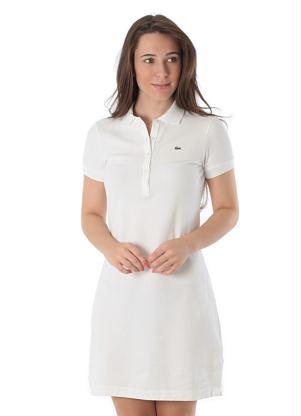 a222ee28a42 ... visual mais esportivo e moderno usando os vestidos polo femininos moda  2013 que serão vistos fazendo parte do visual de praticamente todas as  mulheres.