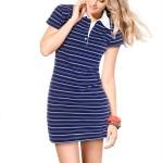 vestido-polo-feminino-moda-2013-4