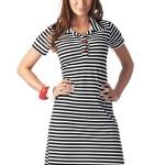 vestido-polo-feminino-moda-2013-5