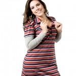 vestido-polo-feminino-moda-2013-6