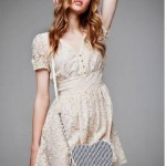 vestido-renda-2012