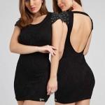 vestido-tubinho-de-renda-com-detalhe-nos-ombros-verao-2012-ref-10084