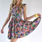 vestido18