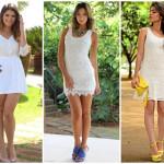 vestidos-ano-novo-2014-2015-2
