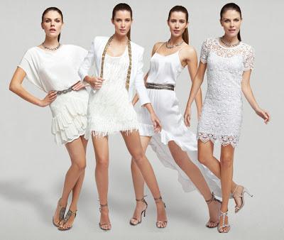 Vestidos Ano Novo 2014-2015 – Fotos, Modelos, Dicas