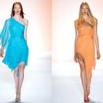 vestidos-assimetricos-femininos-2013