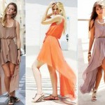 vestidos-assimetricos-femininos-2013-2