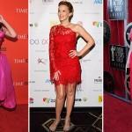 vestidos-assimetricos-femininos-2013-3