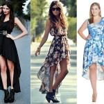 vestidos-assimetricos-femininos-2013-4