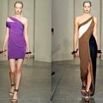vestidos-assimetricos-femininos-2013-7