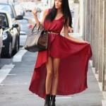 vestidos-assimetricos-verao-2012-10