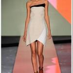 vestidos-assimetricos-verao-2012