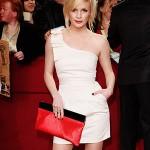 vestidos-assimetricos-verao-2012-2