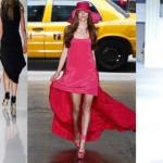 vestidos-assimetricos-verao-2012-3