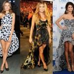 vestidos-assimetricos-verao-2012-6