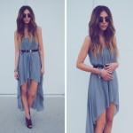 vestidos-assimetricos-verao-2012-8