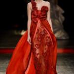 vestidos-brilhantes-moda-2014-2
