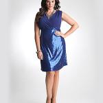 vestidos-brilhantes-moda-2014-3