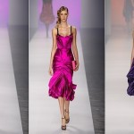 vestidos-brilhantes-moda-2014-4