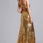 vestidos-brilhantes-moda-2014-5